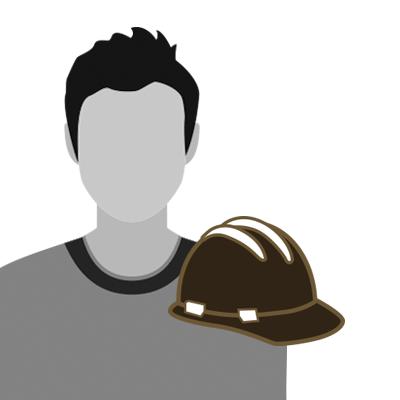 Profile-Doug