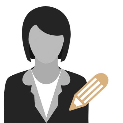 Profile-Phyllis
